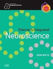 Elsevier's Integrated Neuroscience:  1e