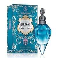 Royal Revolution Perfume by Katy Perry, 3.4 oz EDP Spray for Women NEW