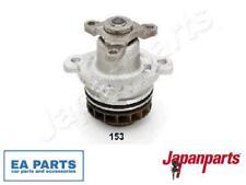 Water Pump fits NISSAN X-TRAIL T30 2.0 01 to 13 QR20DE Coolant B/&B 210106N225