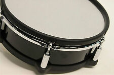 DRUM WRAP DRUM KIT COVER GLOSS 5 PIECE KIT- ANY COLOUR