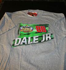 "Brand New Dal Jr. #88 ""Daytona 500"" 2008 Special Edition Shirt~Adult 2X- Large"