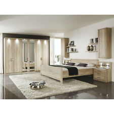 Schlafzimmer-Sets aus Eiche günstig kaufen | eBay