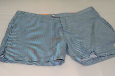 9ff7b6f4f989  119 NWOT Ted Baker Men s Swim Trunk EU 7 (US XXXL)