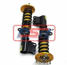 HOLDEN COMMODORE XYZ Super Sport Coilovers VB-VC-VH-VK-VL-VN-VP-VQ FRONTS ONLY