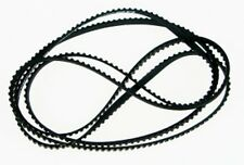 JP Perkins TWISTER CP GOLD TAIL DRIVE BELT (6601372) (13)