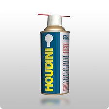 Houdini 4-Way Lock Lubricant - 11oz