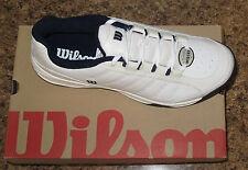 Wilson Advantage Court II Men's Tennis Shoe Size 13 3E