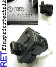 Leuchtweitenregulierung LWR - Motor HELLA 1H0941295C VW Golf 3