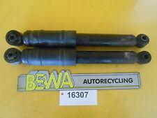 Stoßdämpfer hinten    Opel Zafira A         90581076       Nr.16307