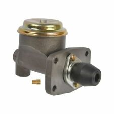 Cardone Brake Master Cylinder 13-36063
