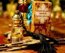 Ambergris White Gold  3ml - Ambre gris Parfum Oil *Laroche Original*