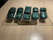 Modell Autos Bitburger Classic Cars