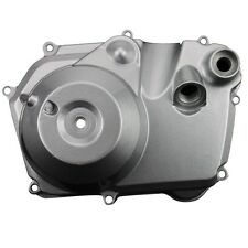 ENGINE RIGHT SIDE CLUTCH COVER FOR CRF50 70CC 90CC 125CC 150cc Pit Dirt Bike