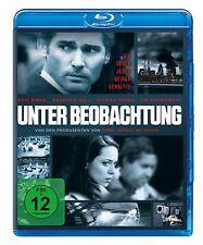 Unter Beobachtung  - Blu-ray - Eric Bana