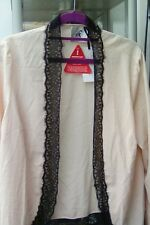Fern Cotton summer jacket/shrug size 16
