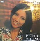 BETTY CHUNG - 鍾玲玲   [紙套復黑版]  CD