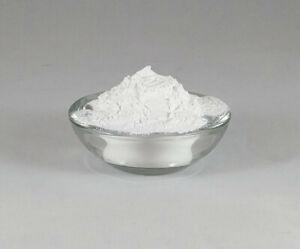 ~50 kDa Hyaluronic Acid Powder, NA Sodium Hyaluronate, Low Molecular Weight, LMW
