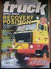 Truck+Model+World+Magazine
