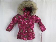 b9d6afb2c7e5 Spring Jackets (Newborn - 5T) for Girls