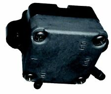 FUEL PUMP  FOR MERCURY / MARINER OUTBOARD  8 9.9-15 HP 4 STROKE  NEW 835389