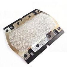 Pièces et accessoires Braun pour rasoir électrique
