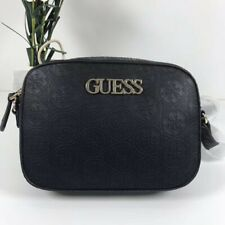987f3604c47f Kamryn Small Crossbody Top Zip Black Women s Bag Shoulder Purse SH669112
