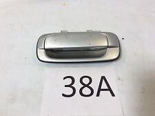 98-05 Lexus GS300 Rear Left Exterior Door Handle OEM R 38A