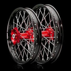 talon wheels honda crf 450 crf450 2002 - 2012 talon wheels crf wheels