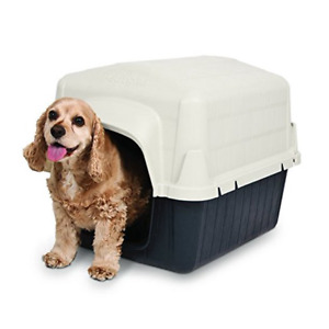 Improved Insulation Dog House Convenient Dog House Your Friend Will Like It