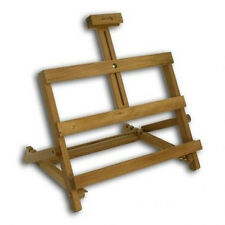Reeves Artists Table Easel