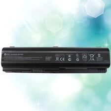 Genuine EV06 Battery for HP Pavilion DV4 DV5 CQ60 CQ61 G60 484170-001 HSTNN-LB72