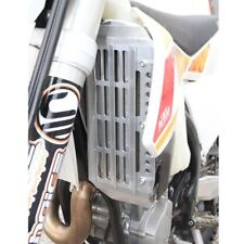 Radiator Guards Fit Husqvarna FE501 2017 2018