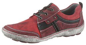 Damen Halbschuhe Damenschuhe Schuhe Kacper 2-3853