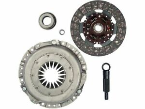 For 1971-1980 Ford Pinto Clutch Kit 71572MQ 1979 1972 1973 1974 1975 1976 1977