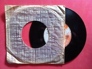 Vinyl, Mireille Mathieu, 45 Upm Vintage. Mon Credo