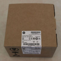 UPS Ground Allen-Bradley Flex EtherNet/IP Adaptor 1794AENT 1794-AENT