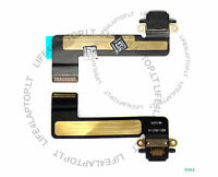 iPad Mini Charging Charger USB Dock Port Connector Flex Cable NEW 821-1517-A