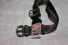 EZYDOG CHECK MATE DOG COLLAR - Quality Martingale Training Collar
