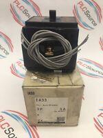 FUJI ELECTRIC EA33 AUTO BREAKER