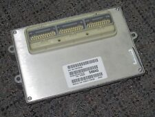 Dodge Ram SRT-10 Automatic Quad Cab Engine Powertrain Control Module ECU PCM ECM