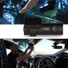 Car HD 1080P Mini Wifi DVR Video Recorder Camcorder Camera Night Vision Wireless
