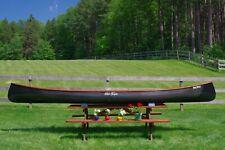 Old Town Koru Carbon Fiber Canoe