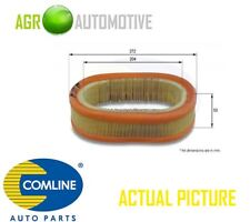 COMLINE ENGINE AIR FILTER AIR ELEMENT OE REPLACEMENT EAF018