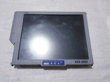 Siemens VAS5052/1 Automotive Tester A5E00088522 VAS 5052