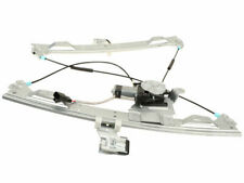 For Chevrolet Trailblazer Window Motor / Regulator Assembly VDO 94155TK