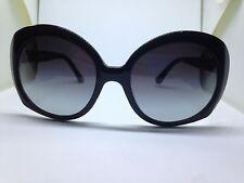 EMPORIO ARMANI occhiali da sole 4009 donna lenti sfumate black woman sunglasses