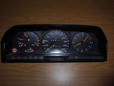 Kombiinstrument Tachoeinheit Mercedes DB 190 201 540 45 47 235149 Km