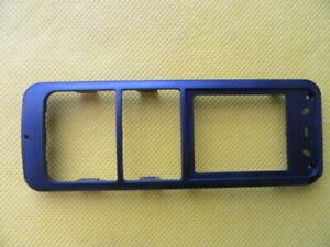 ID-AA  Front Blende für AASTRA Mitel 610D 612D 620D 622D DECT Telefon