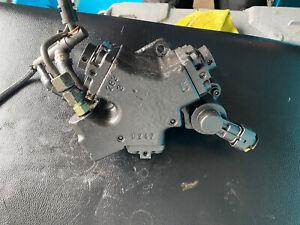 Vauxhall Corsa D 2008 1.3 CDTi Z13DTH Diesel Fuel Pump        Box M