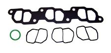 Fuel Injection Plenum Gasket-VIN: X, OHV, 12 Valves DNJ MG424